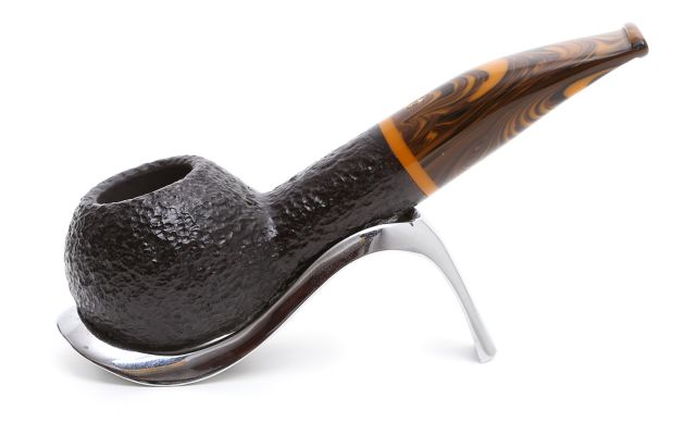 TIGRE RUSTICATED 321