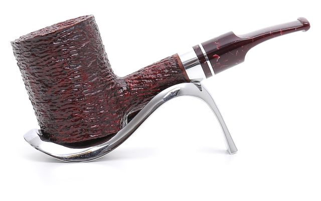 BACCO RUSTICATED 311 KS