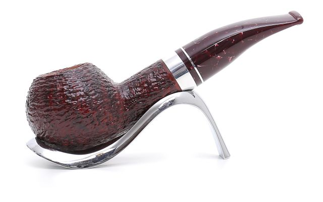 BACCO RUSTICATED 321
