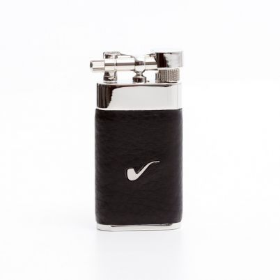 SAVINELLI LIGHTER NEW GENERATION BLACK