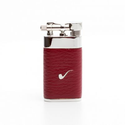 SAVINELLI LIGHTER NEW GENERATION RED