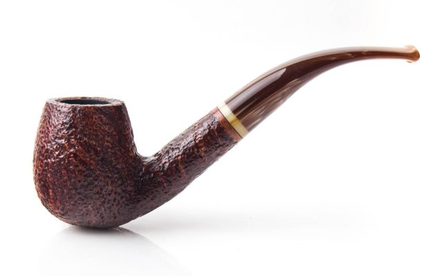 DOLOMITI RUSTICATED 602