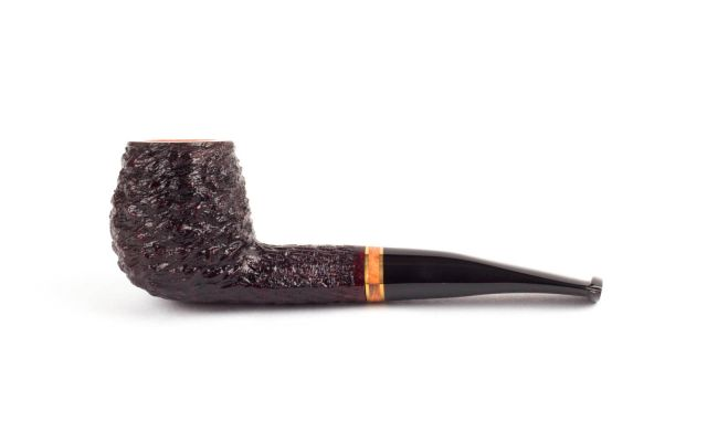 PORTO CERVO RUSTICATED 173