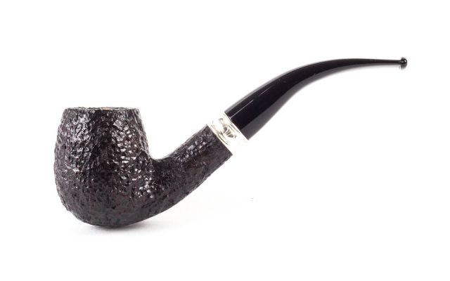 TREVI RUSTICATED 602