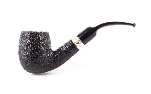 TREVI RUSTICATED 607 KS