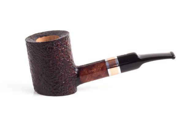 MARTE RUSTICATED 311 KS