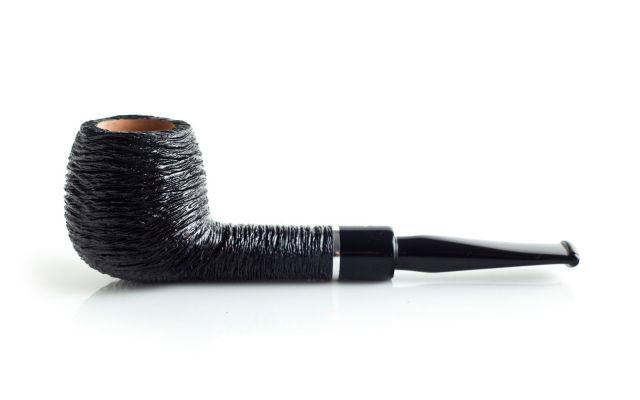 OTELLO RUSTICATED 207