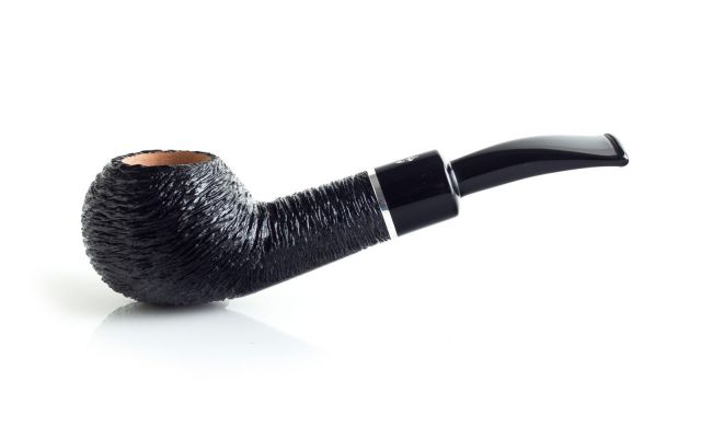 OTELLO RUSTICATED 321