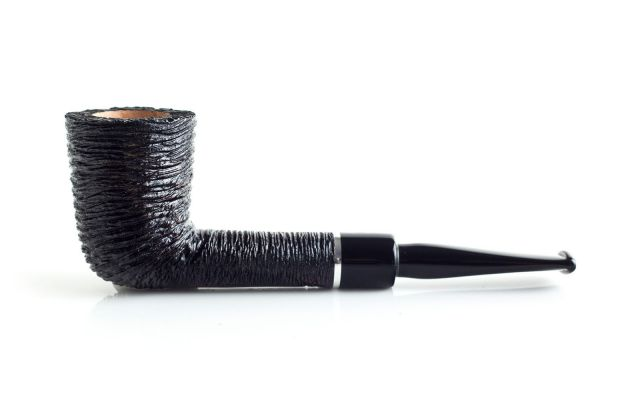 OTELLO RUSTICATED 409