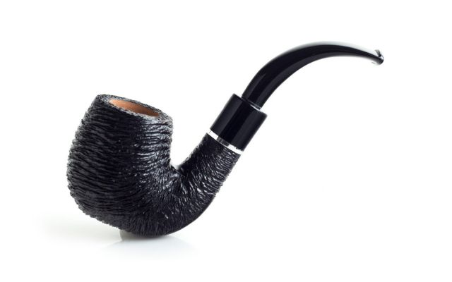 OTELLO RUSTICATED 614