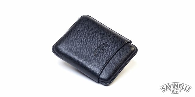 CIGARILLOS LEATHER CASE