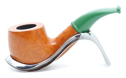 MINI SMOOTH 601 GREEN