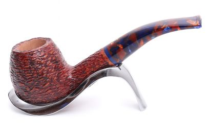 FANTASIA RUSTICATED 626