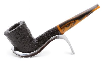 TIGRE RUSTICATED 409