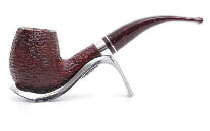 BACCO RUSTICATED 602