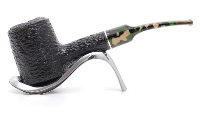 CAMOUFLAGE RUSTICATED 310 KS