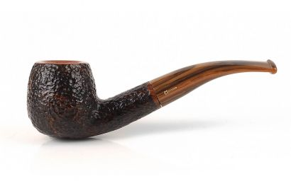 TUNDRA RUSTICATED 626