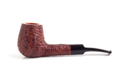 PRIMA SERIE LIGHT RUSTICATED 144 KS