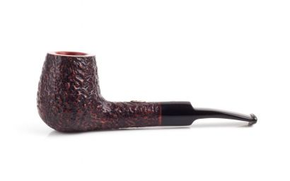 PRIMA SERIE DARK RUSTICATED 144 KS