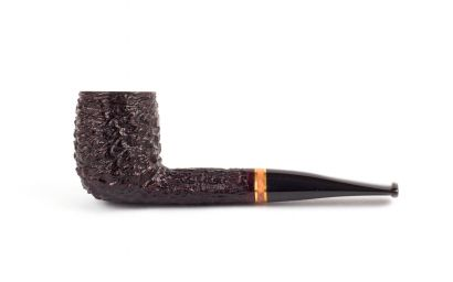 PORTO CERVO RUSTICATED 129