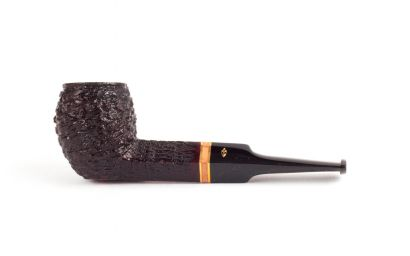 PORTO CERVO RUSTICATED 504