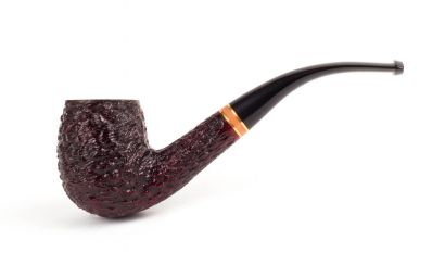 PORTO CERVO RUSTICATED 602