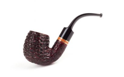 PORTO CERVO RUSTICATED 614