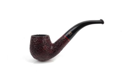 MINUTO RUSTICATED BROWN 609