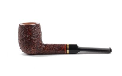 VENERE RUSTICATED 127