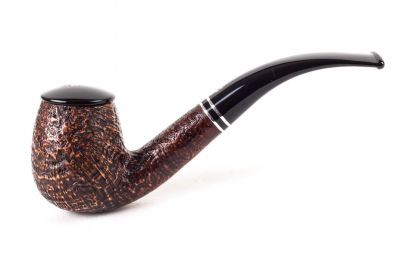 MONSIEUR SANDBLASTED 602