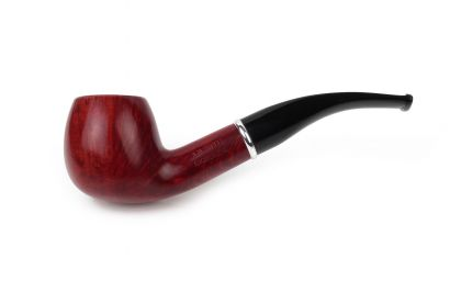 ARCOBALENO RED 626