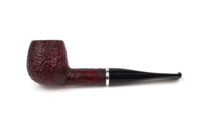 ARCOBALENO RED RUSTICATED 207