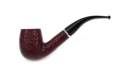 ARCOBALENO RED RUSTICATED 606 KS