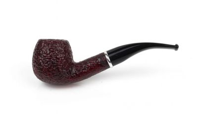 ARCOBALENO RED RUSTICATED 626