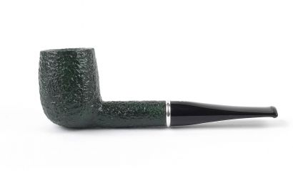 ARCOBALENO RUSTICATED GREEN 111 KS