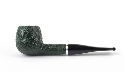 ARCOBALENO RUSTICATED GREEN 207