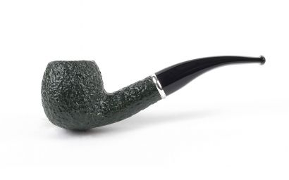 ARCOBALENO RUSTICATED GREEN 626