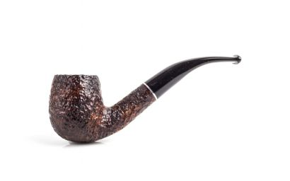 TRE RUSTICATED 601