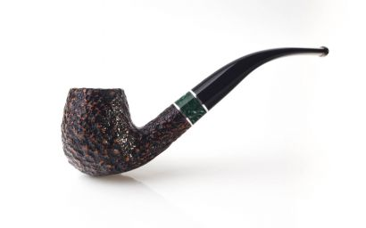 IMPERO RUSTICATED 602