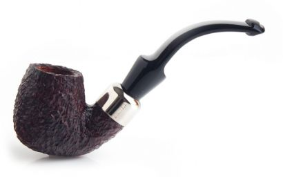 NEW DRY SYSTEM RUSTICATED 613