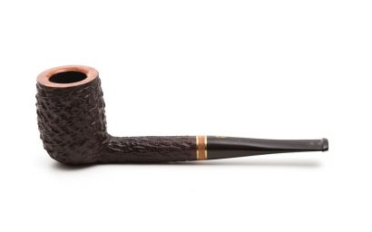 PORTO CERVO RUSTICATED 702