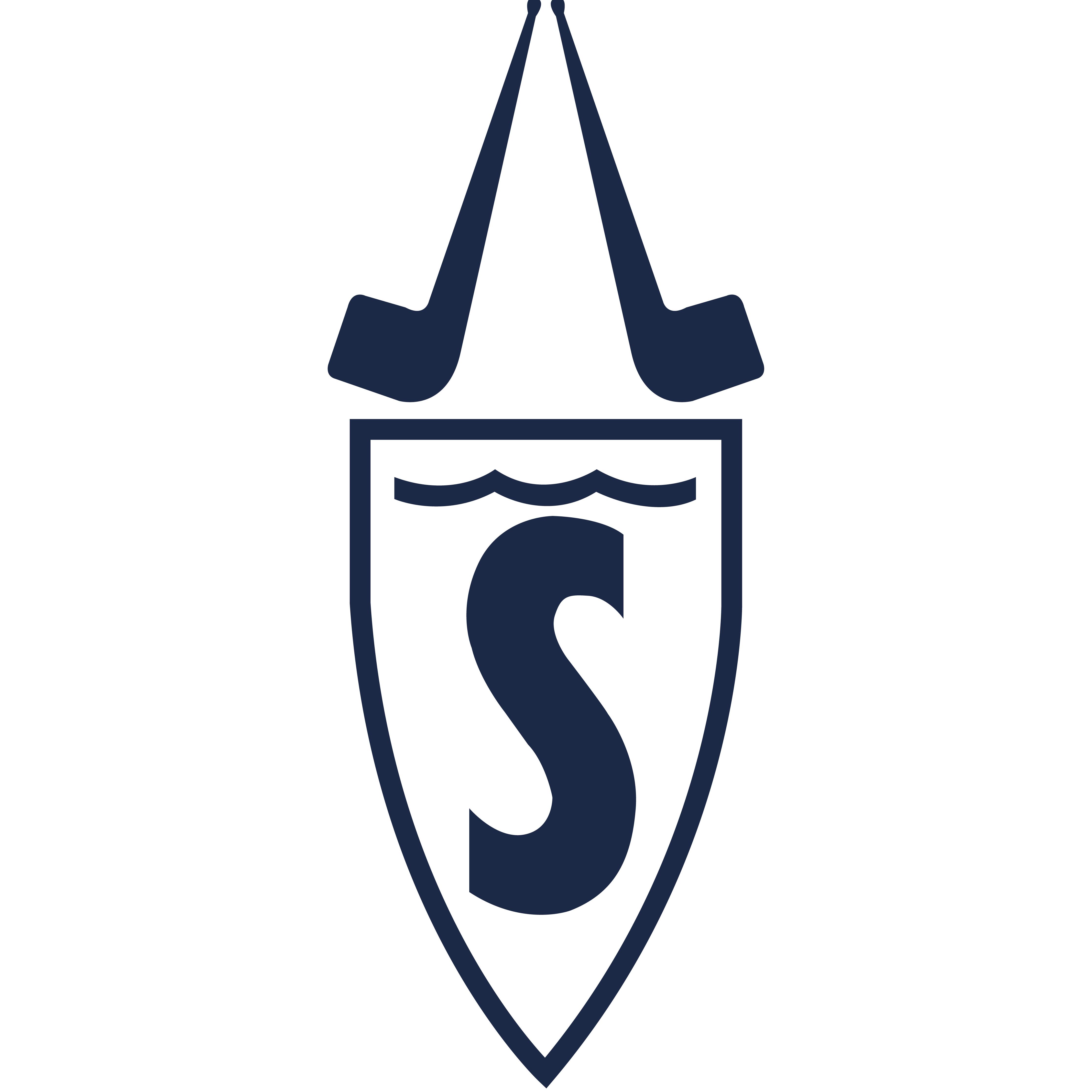 www.savinelli.it