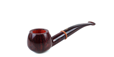 Savinelli - Brownset - Pipe A Porter