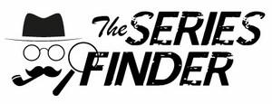 Savinelli - Serie Finder