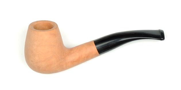 Savinelli - Model 628