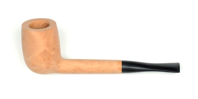 Savinelli - Model 704