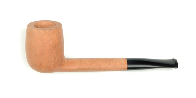 Savinelli - Model 802