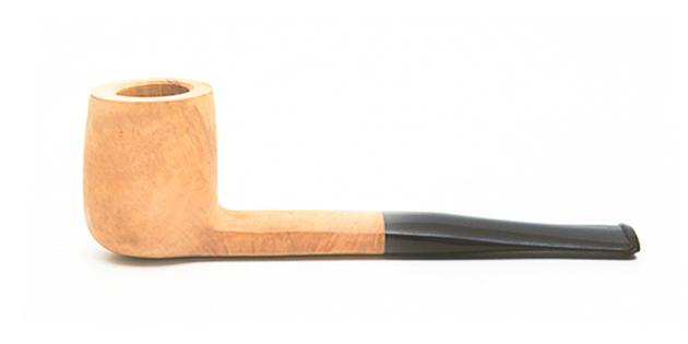 Savinelli - Model 816 KS