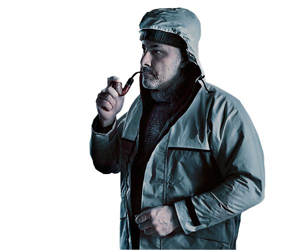 fumare-4